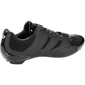 Giro Savix Schoenen Dames, black